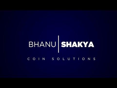 How To Purchase BITCOIN Miner  HINDI INDIA
