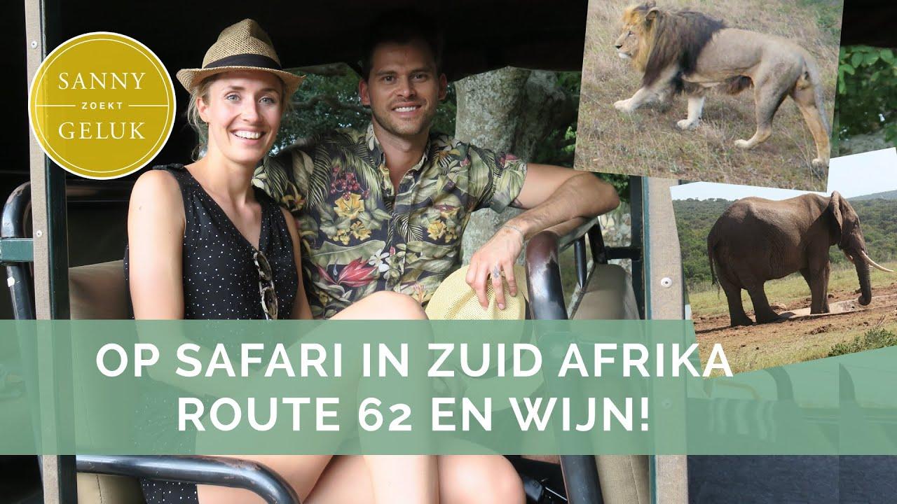 Dating meer dan 50 Zuid-Afrika