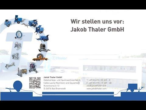 jakob_thaler_gmbh_video_unternehmen_präsentation