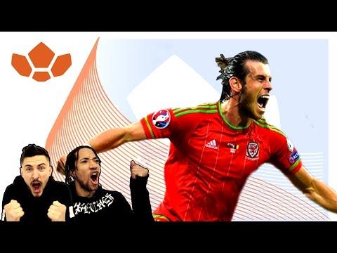 Will Bale Ever Surpass Ronaldo?   Comments Below