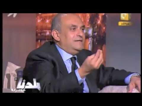 AFS EGYPT on ON TV part 4