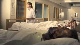 MØrke Sjeler (dark Souls)   Official Theatrical Trailer Hd