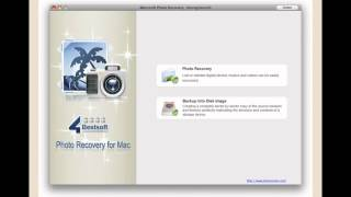 How to recover deleted photos from your SD card for mac