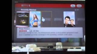 Video Como instalar o Netflix no Wii download MP3, 3GP, MP4, WEBM, AVI, FLV Juni 2017