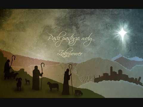 Zakopower - Paśli pasterze woły