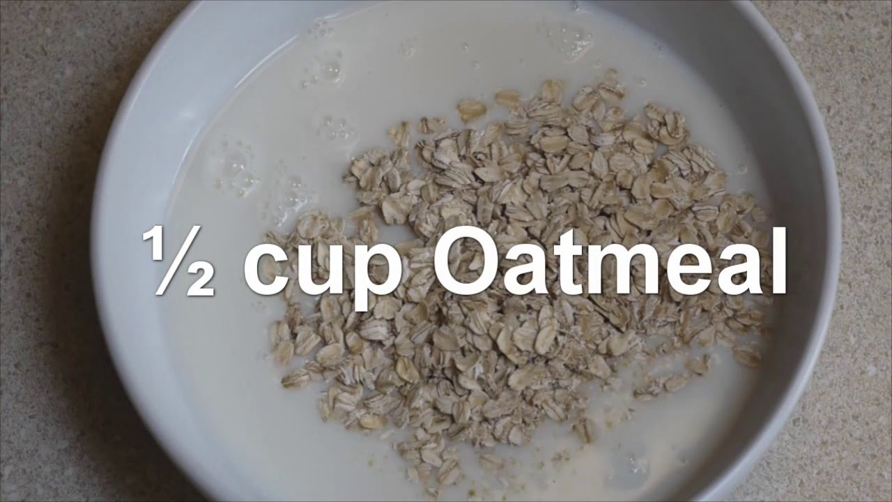 How to Cook Oatmeal Better Homes 77