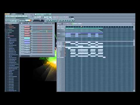 My Moment (Instrumental Remake) - DJ Drama Ft. 2 Chainz, Meek Mill & Jeremih (W/ DOWNLOAD LINK)