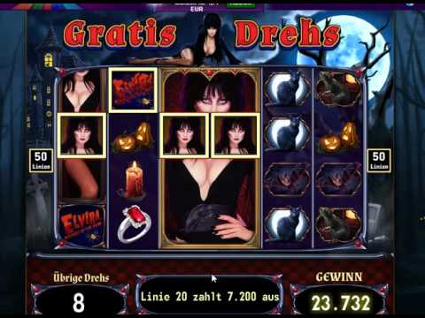 hit it rich casino slots hilesi