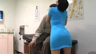 Порно 2012