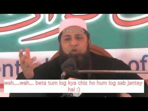 Brian Lara rejected Islam - Inzamam-ul-Haq, check how - Must Watch