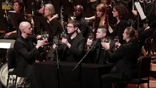 Cover images Re(new)al | Epoch Percussion Quartet