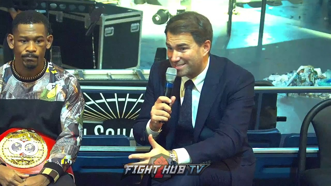 eddie-hearn-wants-canelo-vs-daniel-jacobs-in-may-a-canelo-fight-is-the-fight-for-jacobs