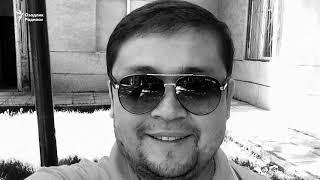 Ж.Аҳмедов: Исломхўжа фильми учун Хива хони тахтининг аниқ нусхасини кўчирдик