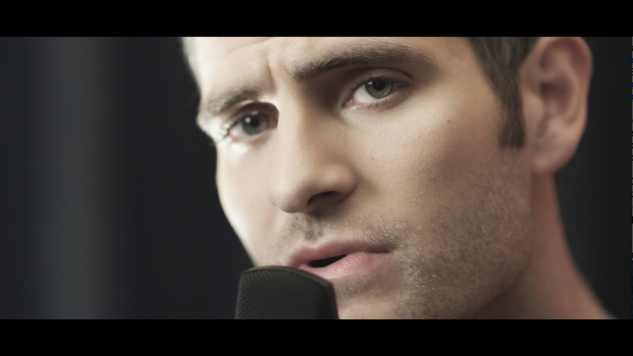 Hallelujah Cover By Alan Powell Caitlin Nicol Thomas Anthem Lights
