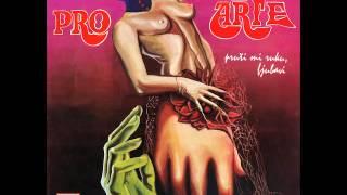 Pro Arte - Daleki moj - ( Audio )