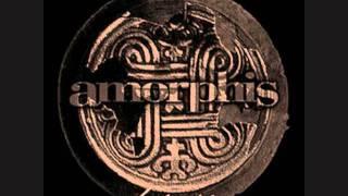 Video Amorphis - My Kantele download MP3, 3GP, MP4, WEBM, AVI, FLV Juli 2018
