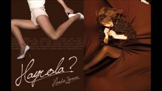 Download Hayrola New Version - Hande Yener MP3 song and Music Video