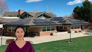 ARE Solar - Solar Installation Company in Colorado