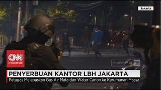 Video Kantor LBH Jakarta Diserang download MP3, 3GP, MP4, WEBM, AVI, FLV Agustus 2018