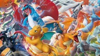 Celebrate Dragon Pokémon with This Special TCG Expansion! thumbnail