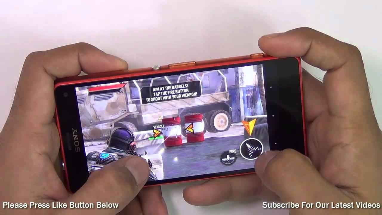 Мобильный телефон sony xperia z3 compact купить по лучшей цене ☑ на сайте технопортал.