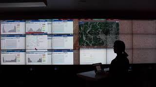 SageRDI: SAGE River Disaster Information (LAVA@UH)