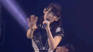 欅坂46 - キミガイナイ