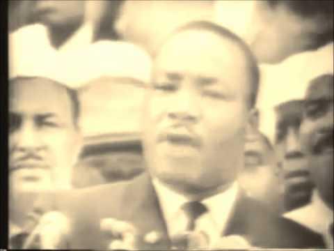 JoBeats  -  One day feat. M.L.King