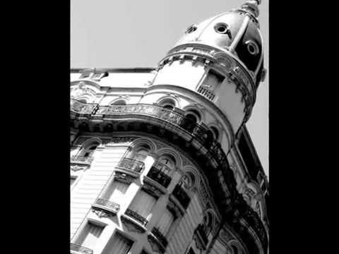Montevideo, quanto te quiero