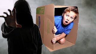 mailed-to-the-hacker-s-secret-box-fort