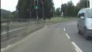 a little of ilminster Somerset UK.mp4