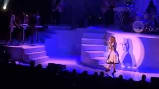 The Amazing Paloma Faith - Taste My Own Tears - Roundhouse London 28/05/14
