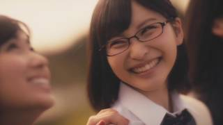This video is my present for the first time Seichan entered Senbats...