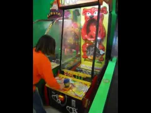Игровые автоматы играть супер джамп