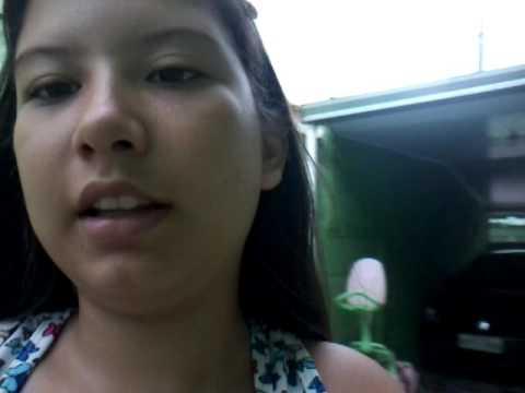 Carolina Lindas