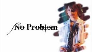 2010上田竜也ソロMARIE ANTOINETTEに 歌詞をつけました。 自己満足なの...