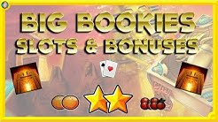 Billy Gone Wild FREE SPINS at LAST!!