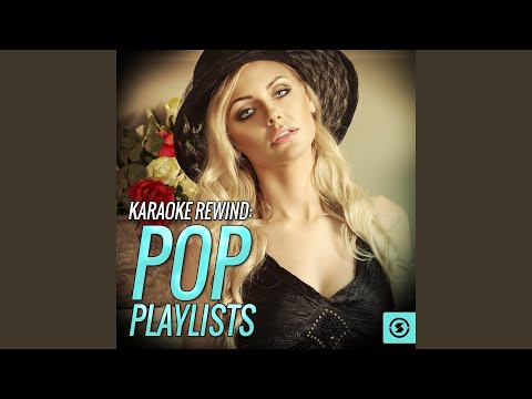 Stop The Cavalry (Karaoke Version)