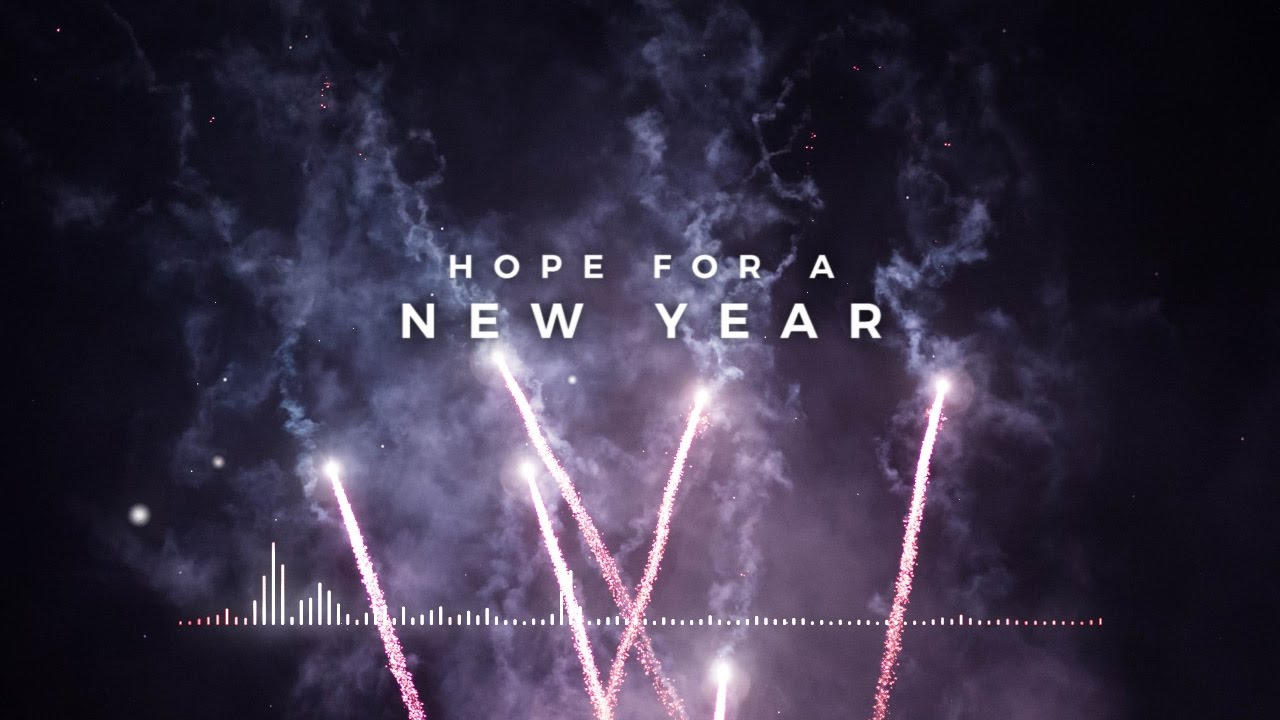 Sky Mubs   Hope for a New Year   YouTube Sky Mubs   Hope for a New Year