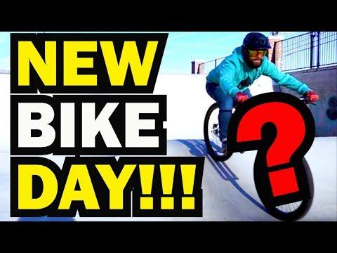 new-bike-day!!!