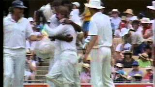 (0.00 MB) Incredible stumping by Jack Russell 3rd test 1990/91 Ashes Mp3