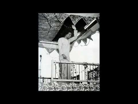 Baixar Ganesh Dayaka - Download Ganesh Dayaka | DL Músicas