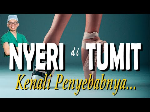 Sakit Pergelangan Tangan Langsung Hilang! | Yoga with Akbar.