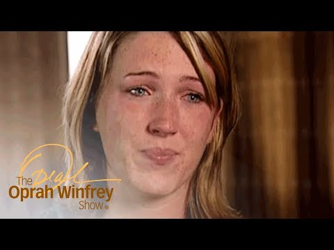 The 15-Year-Old Who Stabbed Her Baby | The Oprah Winfrey Show | Oprah Winfrey Network thumbnail