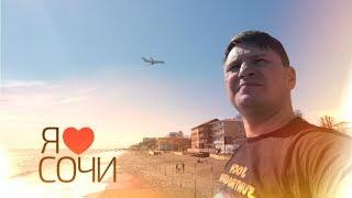 видео 4 способа как добраться до Крыма в 2018 году