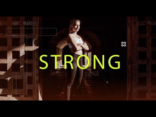 JC Spotlight macht dich wieder fit - Fitness-Workshops auf Mallorca