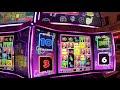 Homer Simpson Blackjack Dealer - YouTube