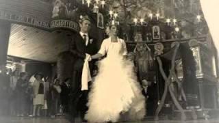 svadba trailer