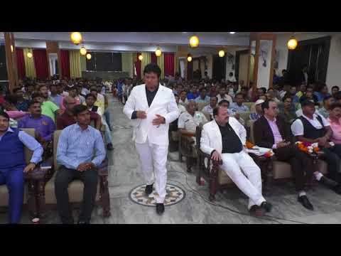 CORS Meeting Jhansi Part-4