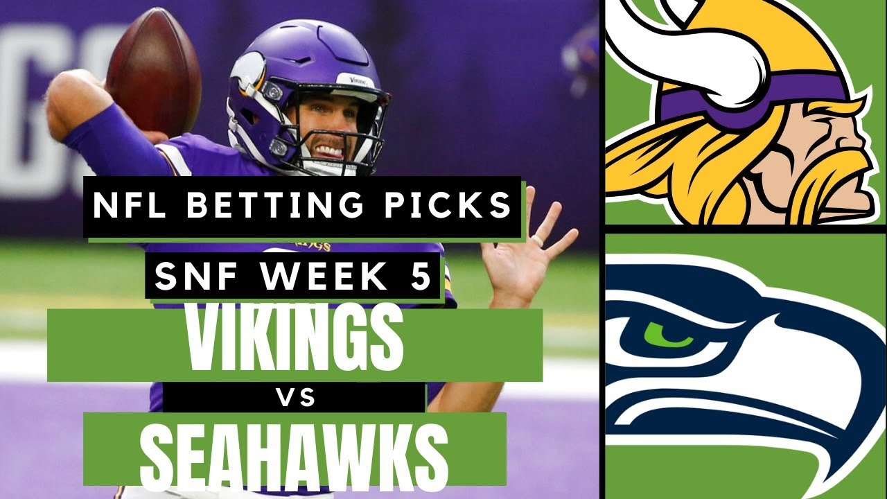 Nfl week 5 betting lines 2021 calendar bitcoins sha256sum